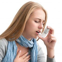 asztma kezelése gyógyítása önhipnózissal