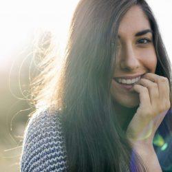 félénkség kezelése gyógyítása önhipnózissal