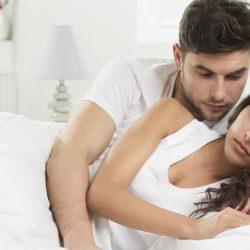 félelem a terhességtől kezelése önhipnózis segítségével
