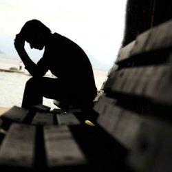 szorongás megoldása önhipnózissal