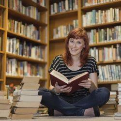 nyelvtanulás önhipnózissal