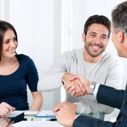 pénzügyi aggodalom önhipnózis segít benne