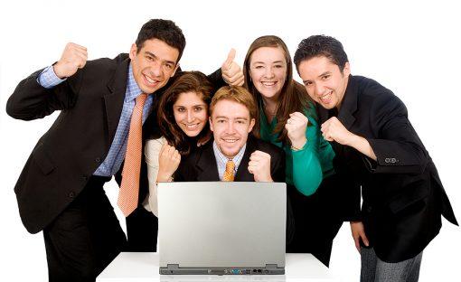 pénzügyi siker önhipnózissal