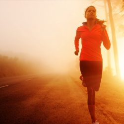 sportteljesítmény növelése önhipnózissal