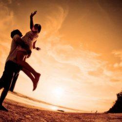 a szerelem bevonzása önhipnózis