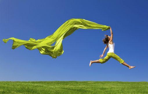 életenergia növelése önhipnózissal