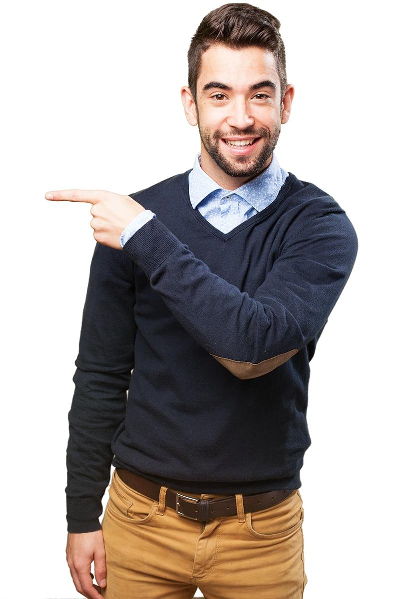 önhipnózis webáruház