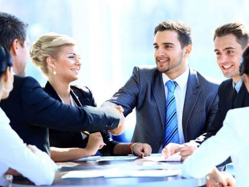 üzleti magabiztosság az önhipnózis segítségével