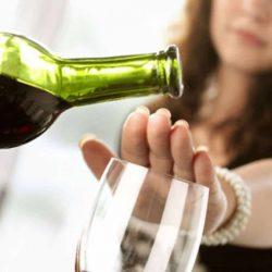 alkoholizmus kezelése gyógyítása önhipnózis