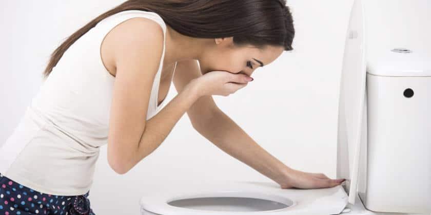 bulimia kezelése gyógyítása önhipnózissal