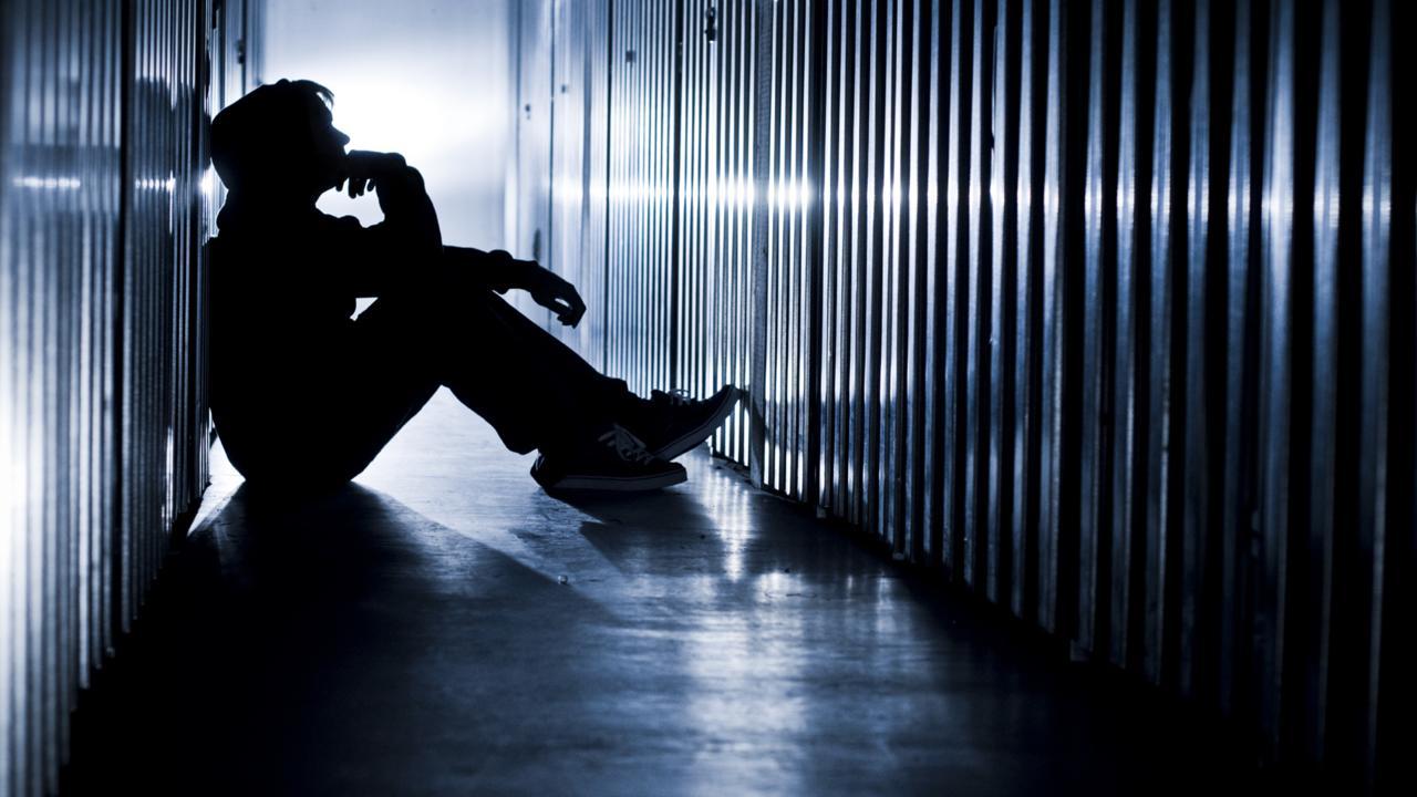 így segít az önhipnózis a depressziódon