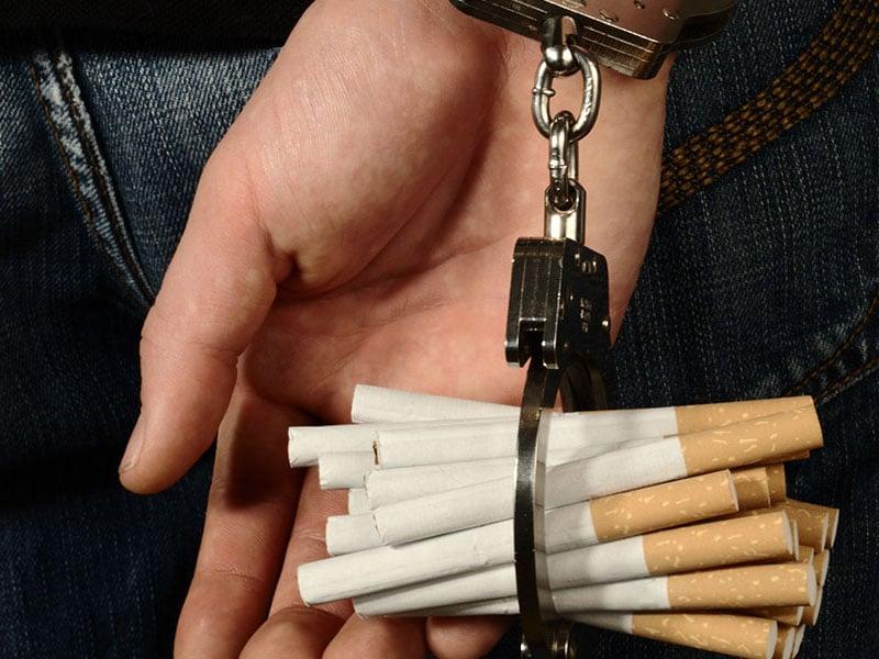 milyen könnyű leszokni a dohányzásról a videohipnózisról)