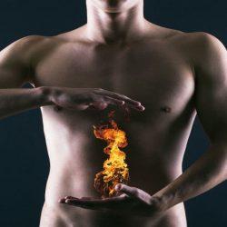 gyomorfekély kezelése gyógyítása önhipnózissal
