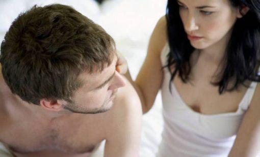 korai magömlés kezelése gyógyítása önhipnózis