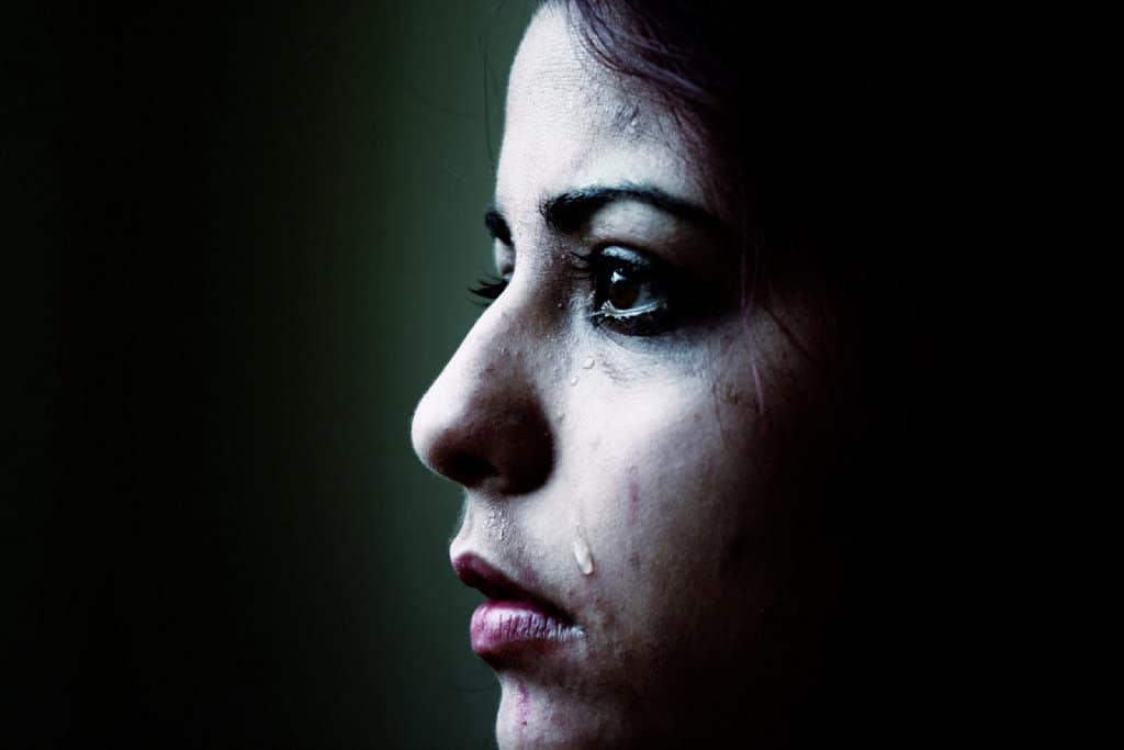 így segít az önhipnózis a negatív emlékek megszabadulásától