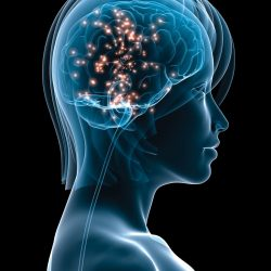 pszichikus képességek önhipnózis segítségével