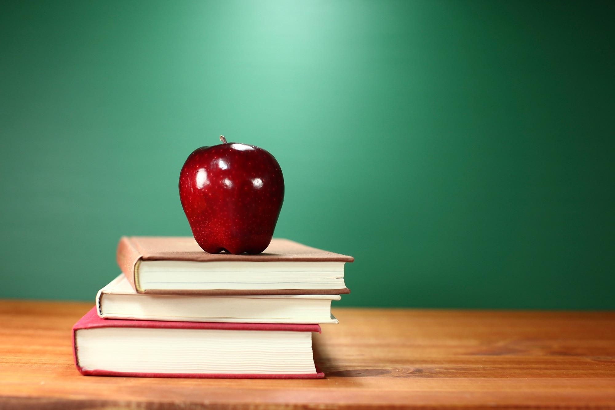 tanulás segítése önhipnózissal