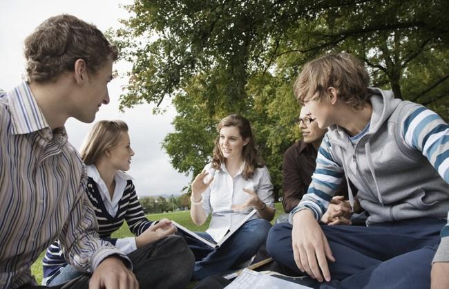 tanulást segítő önhipnózis
