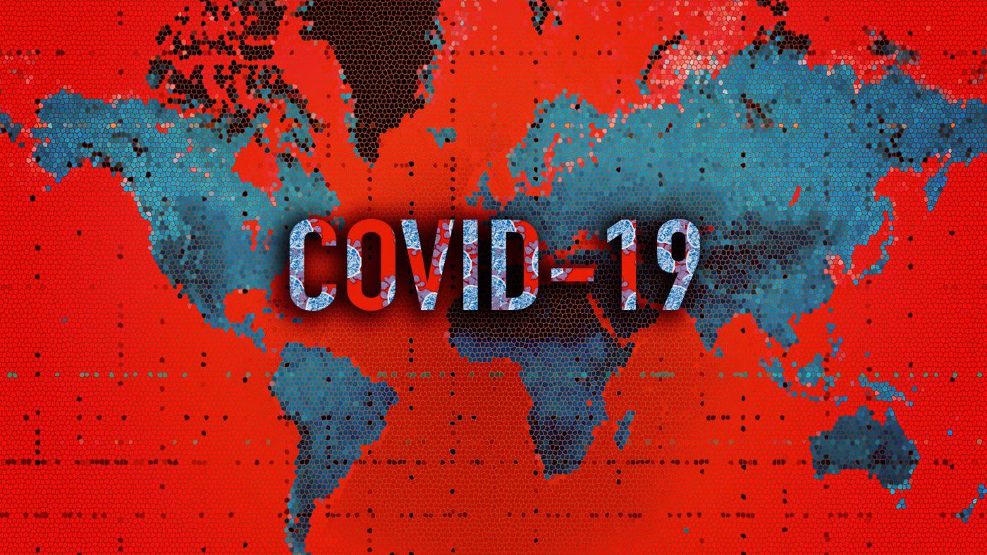 COVID-19 - KORONAVÍRUS ÖNHIPNÓZISOK
